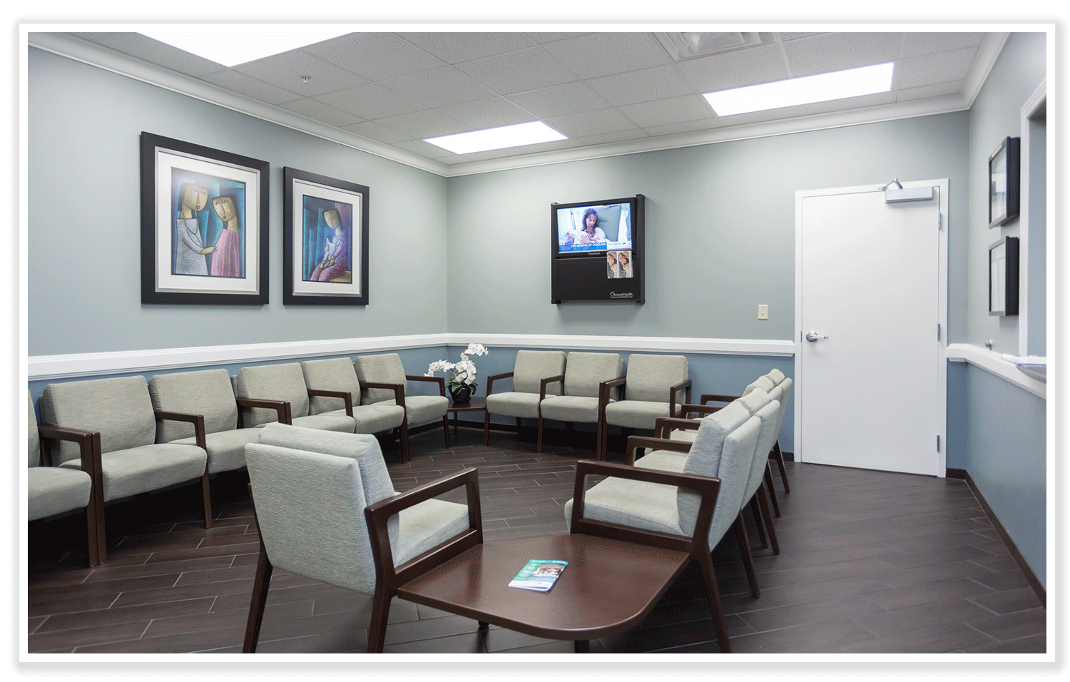OB-GYN In-Office Procedures | Women's Centre Lakewood Ranch