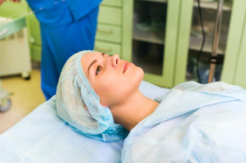 What Is Endometrial Ablation?