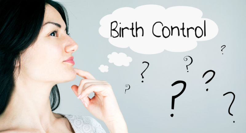 10 Things to Know About Birth Control