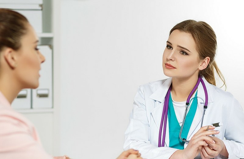 HPV-Symptoms-and-Treatments